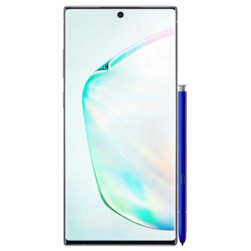 Samsung Galaxy Note 10 2019