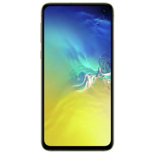 Samsung Galaxy S10e 2019