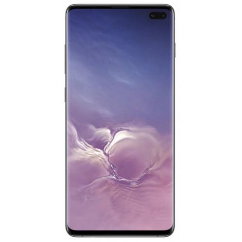 Samsung Galaxy S10 128GB 2019